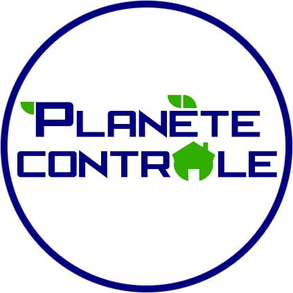 Planète Contrôle